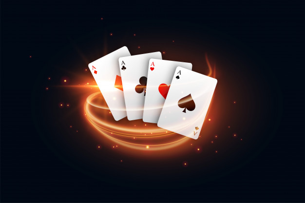 How to Become a Reliable Online Casino Player